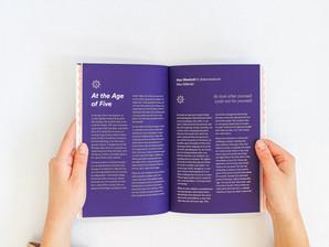 triet-pham-woo-extra-publication-24.jpg