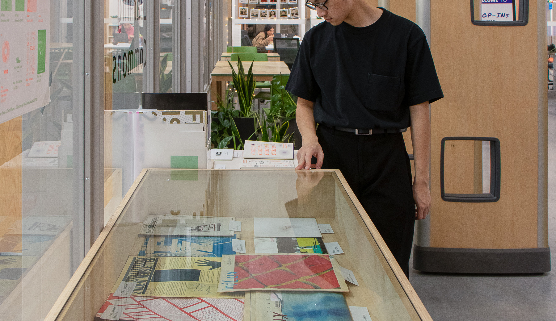Triet Pham_Woo Publication_Exhibition-11