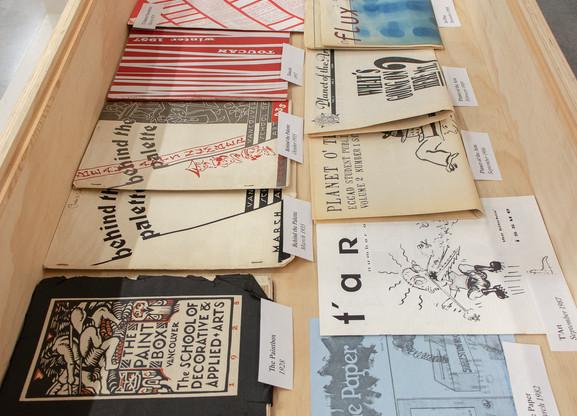 Triet Pham_Woo Publication_Exhibition-07
