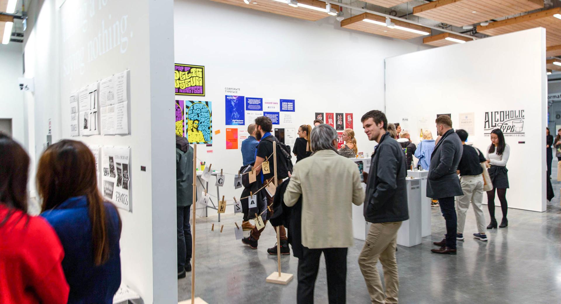 triet-pham-pop-up-type-museum-opening-ni