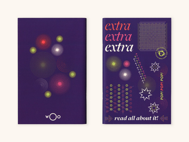 triet-pham-woo-extra-publication-02.jpg