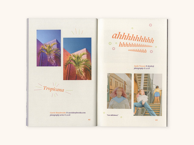 triet-pham-woo-extra-publication-11.jpg