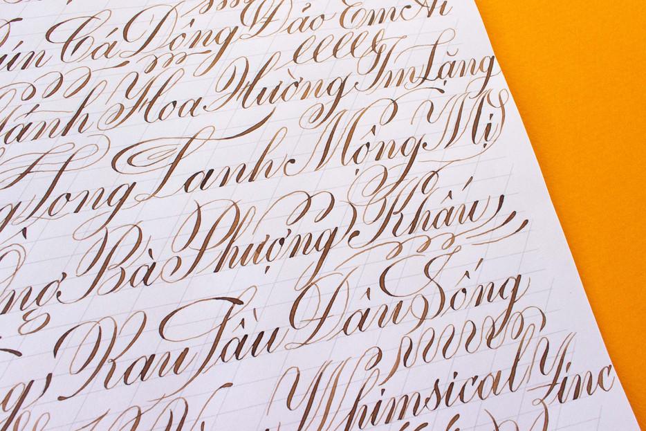 triet-pham-calligraphy-03.jpg