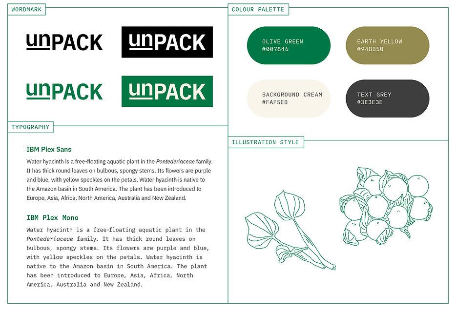 triet-pham-unpack-web-design-04.jpg
