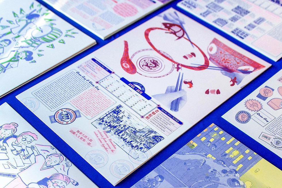 triet-pham-mau-calendar-2021-design-06.j