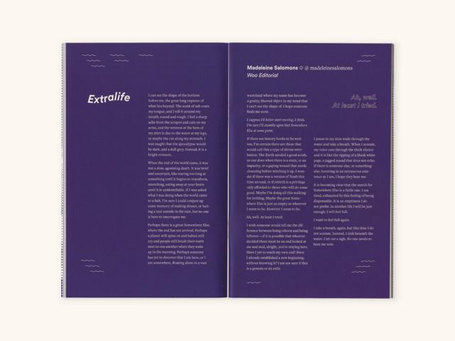 triet-pham-woo-extra-publication-07.jpg