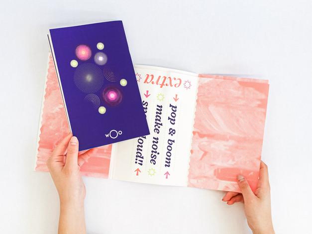 triet-pham-woo-extra-publication-26.jpg