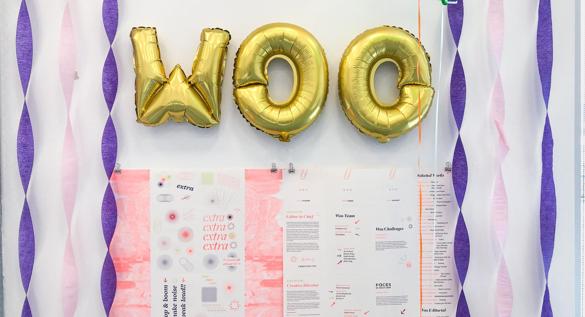 triet-pham-woo-extra-publication-launch-