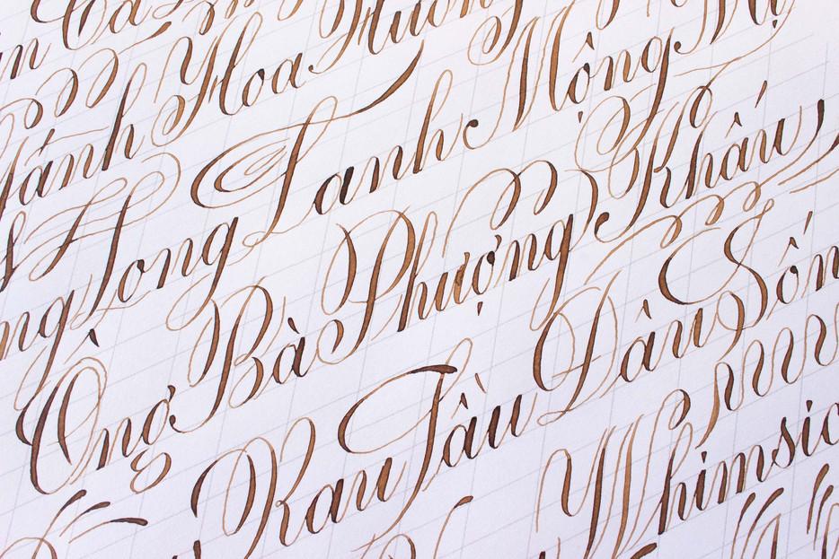 triet-pham-calligraphy-04.jpg