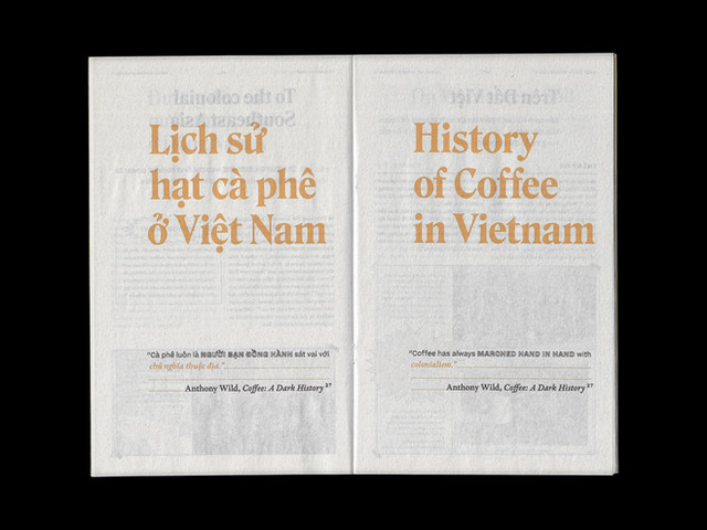 triet-pham-side-dish-publication-design-