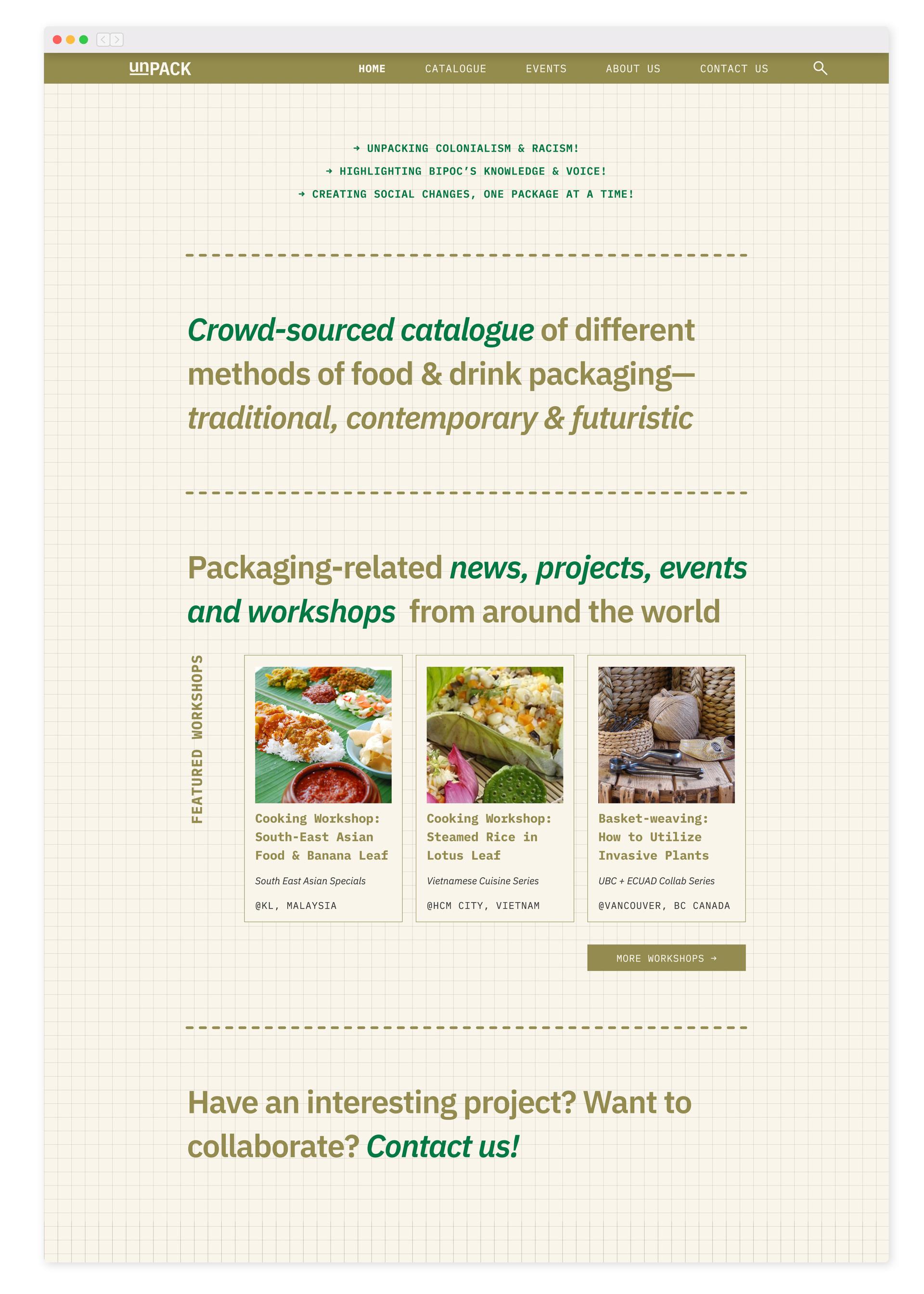 triet-pham-unpack-web-design-01.jpg