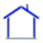 house-159225_1280_re_blue.png