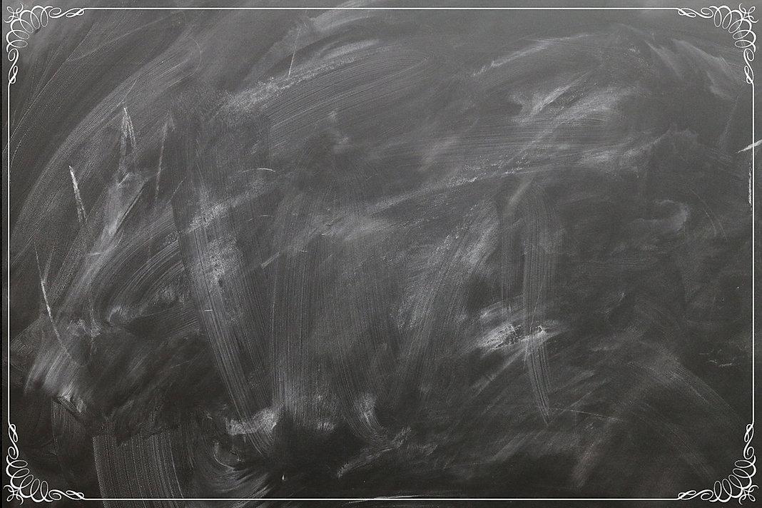 board-1848724_1920.jpg