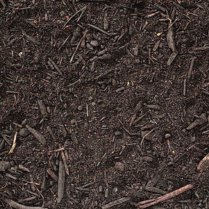 hgmac-greenlife-mulch-and-compost.jpg