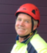 Ken Davis - Farmer Ken - Tree arborist - Professional Tree Removals