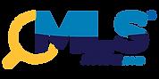 logo-mls-acobir-png.png