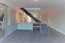 Duplex6 (2)