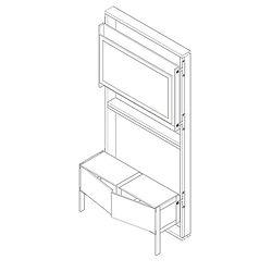 20190430_Furnitures 7.jpg