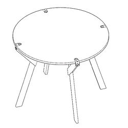 20190430_Furnitures 4.jpg