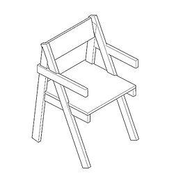 20190430_Furnitures 2.jpg