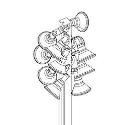 19160_scheme_5_lamp_20190311.jpg