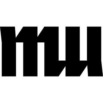 MU_logo_RGB_Black2.jpg