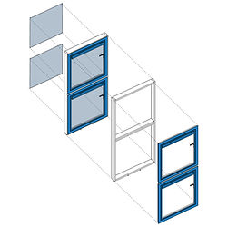 19160_scheme_20_window_20190311.jpg