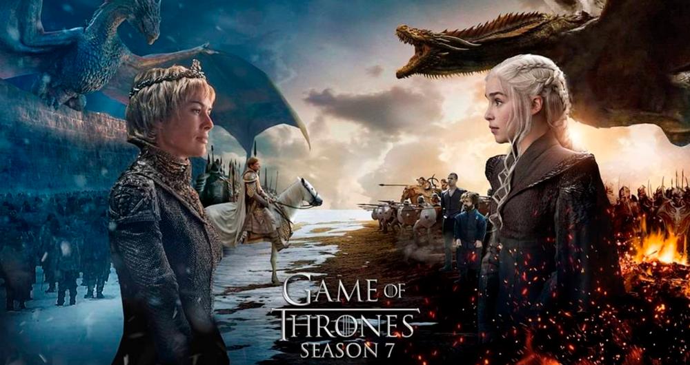 Download Game Of Thrones Season 1 2 3 4