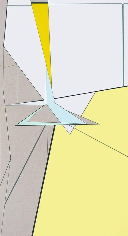 simulation, 1  Kopie 2.JPG