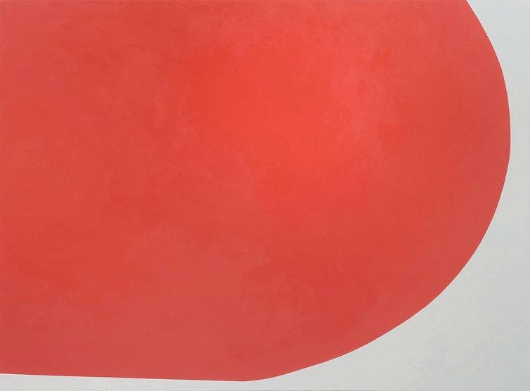 Drop, 170x 230cm Oil:canvas 2013 .jpeg