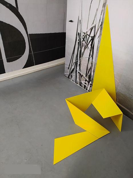 fold yellow 1.jpg