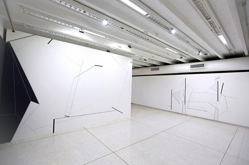 72 DPI Wand Biennial  Kopie.jpg