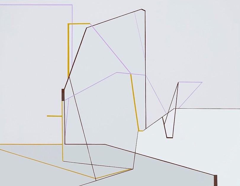 Simulation nr. 6  Kopie 4 2 Kopie.JPG