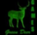 Green Deer Games