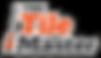 Tile-Master-TM-Logo-trans.png