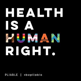 Pliable_Square_Human.png