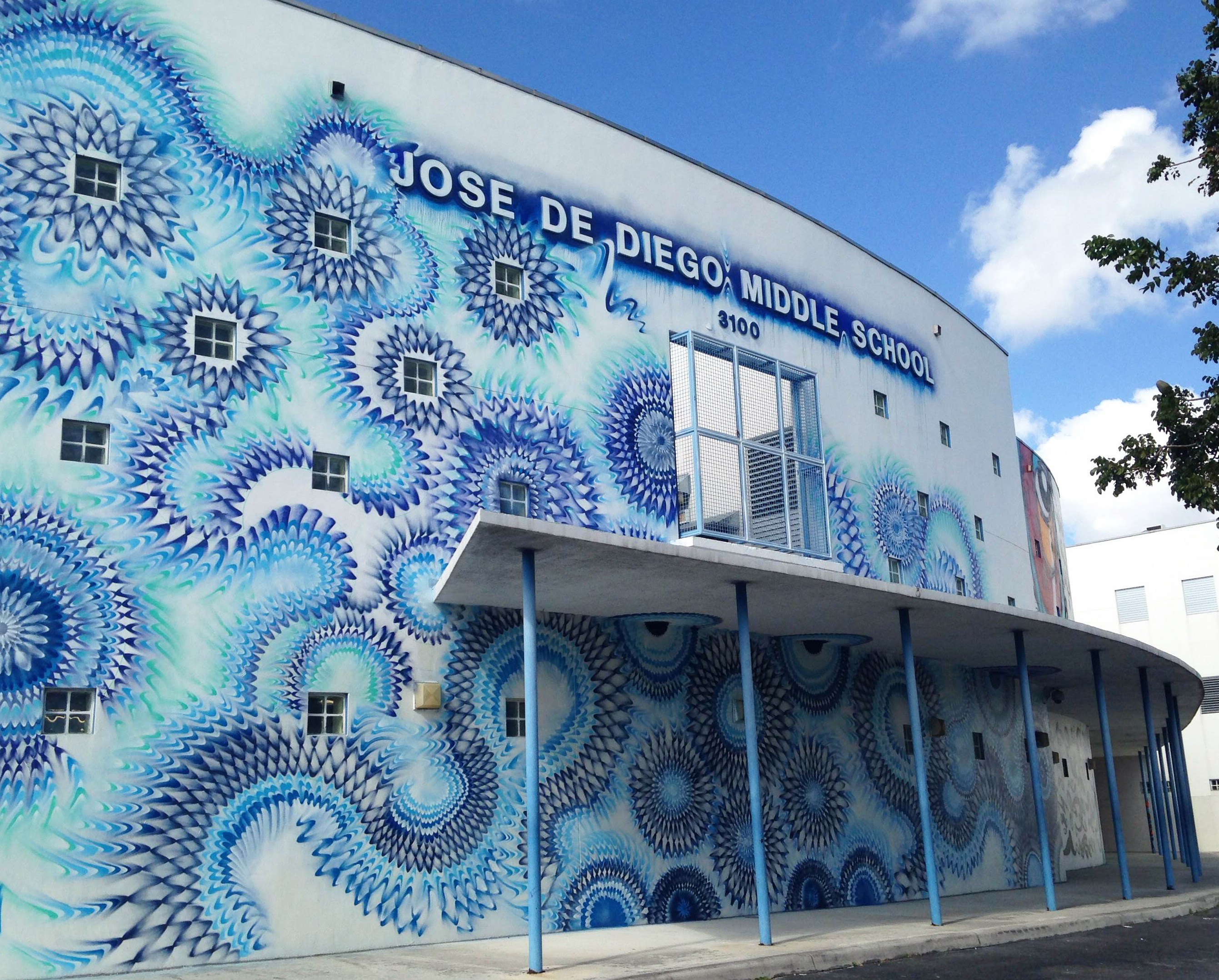 Jose de Diego Middle School.jpg