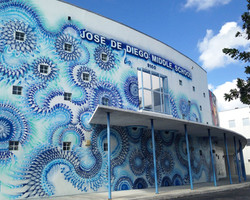 Jose de Diego Middle School.jpg