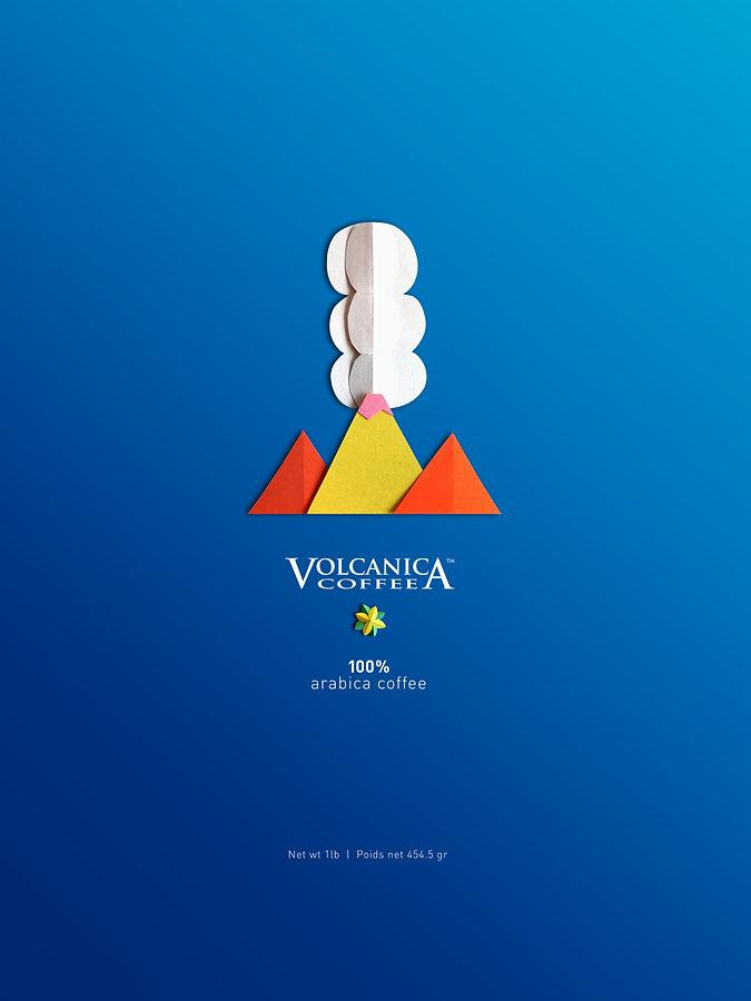 Ilian Velasco, Enticement Design