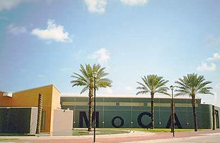 MOCA_North_Miami.jpg