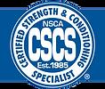 cscs1.png