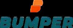 Bumper-Vertical-Logo-FullColour-300_edit