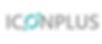 ICONPLUS Logo Clear Ground.png