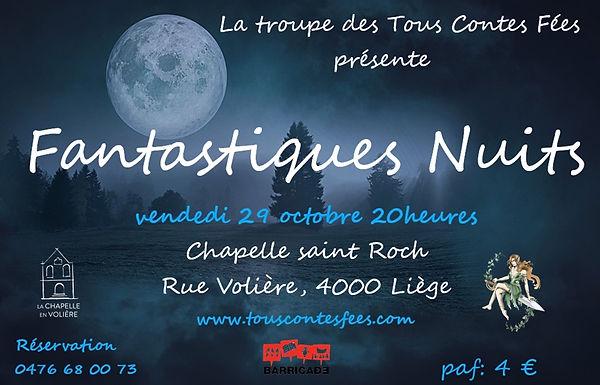 TCF 2021 10 Fantastiques Nuits_Chapelle.jpg