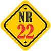 NR 22.png