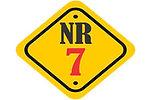 NR 7.jpg