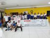 Rotary Clube Patos realiza campanha humanitária