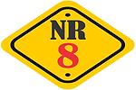 NR 8.png