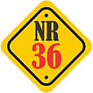 NR 36.jpg