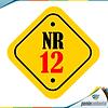 NR 12.png
